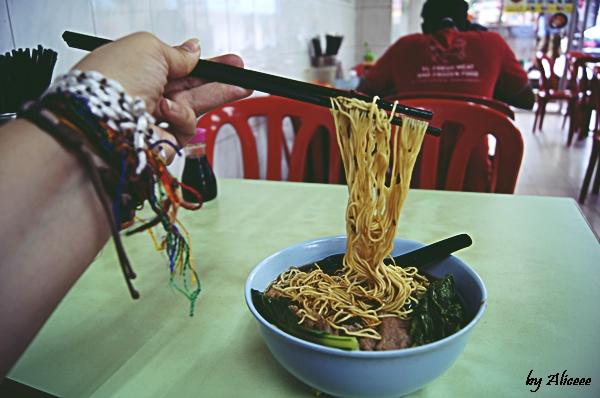 taitei-in-Malaezia