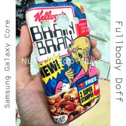 Full Body Doff Case Handphone