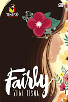 https://www.goodreads.com/book/show/25691480-fairly