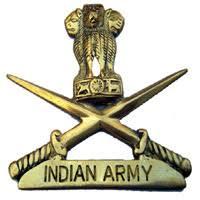 www.govtresultalert.com/2018/02/hq-school-of-arty-devlali-recruitment-career-latest-defence-jobs-sarkari-naukri-notification