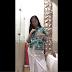 Siswi al-azhar pamer body HOT