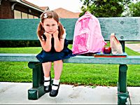 5 Hal Yang Membuat Pelajar Malas Untuk Ber-Sekolah