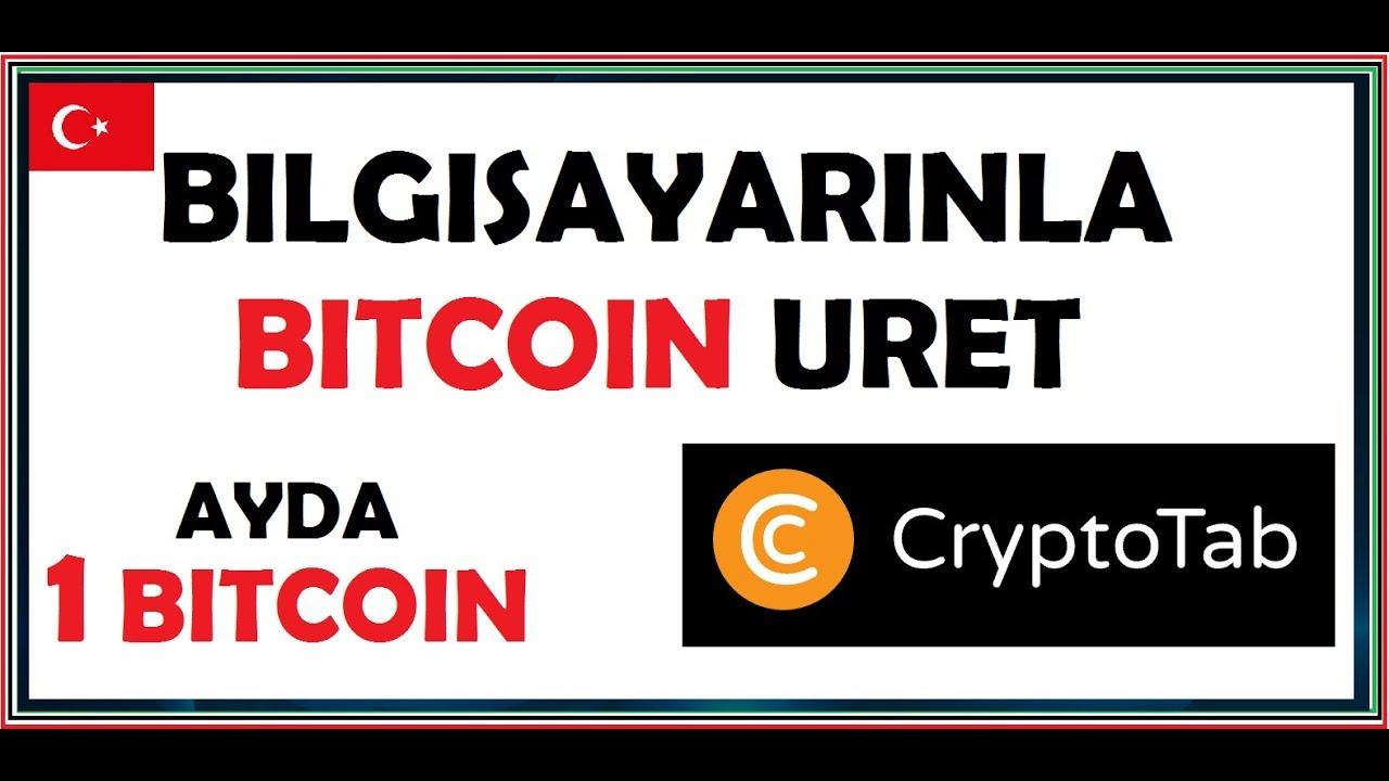 Are mistaken. Internetten bitcoin kazanmak has analogues?