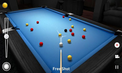Real Pool 3D Apk For Android Download - Mod Apk Free Download For Android Mobile Games Hack OBB ...