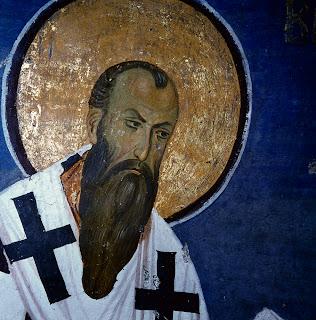 """Αποτέλεσμα εικόνας για Ο """"Μέγας Βασίλειος"""" και το Μίσος του για τους Έλληνες"""
