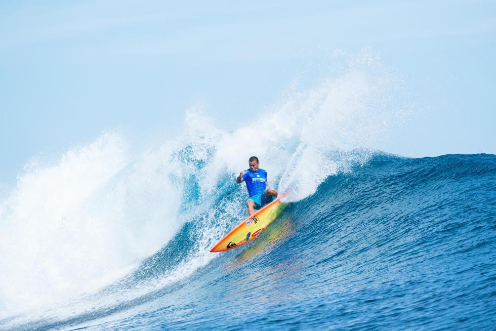 1 Wiggolly Dantas Fiji Pro fotos WSL Ed Sloane