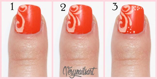 nail-art-paso-a-paso-facil2