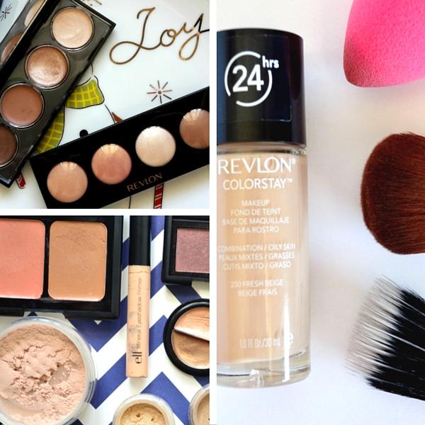 productos maquillaje larga duracion