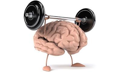 cải thiện trí nhớ