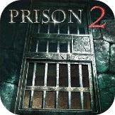 Game Can you escape:Prison Break 2 Download