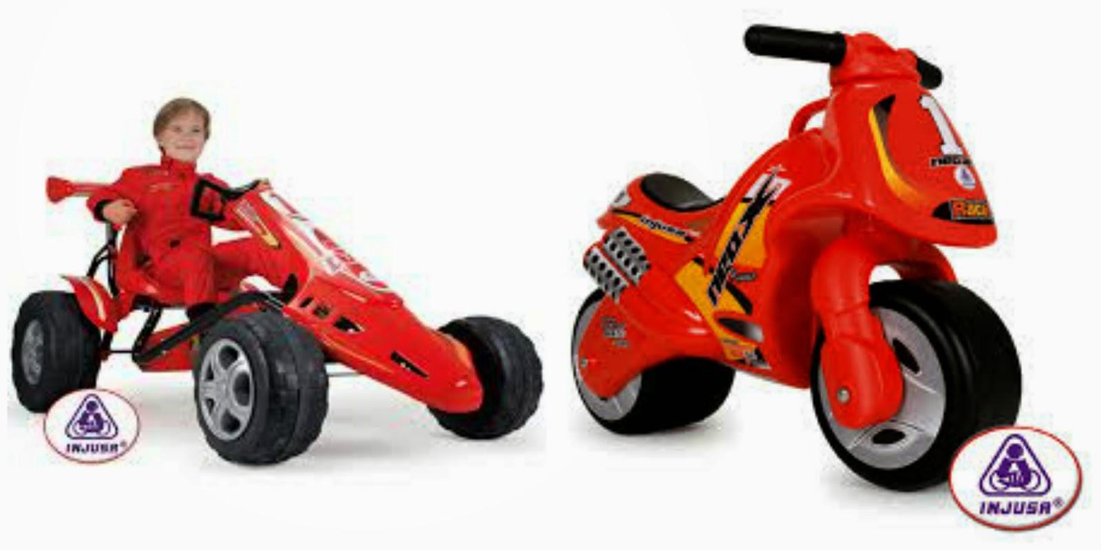 bebés, bicicleta, bicicleta sin pedales, casco, compras, correpasillos, feber, juegos, juguetes para niños, tiempo libre,