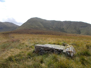 walks in lakeland - far eastern fells