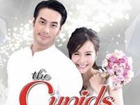 SINOPSIS The Cupids Series: Kammathep Hunsa Episode 1 - 8 Selesai
