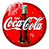 5 Job Vacancies at Coca-Cola Kwanza Limited (Distribution Drivers)