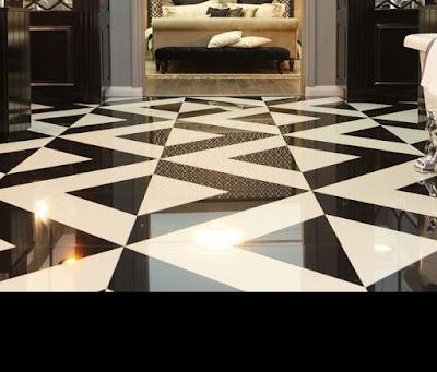 modern living room tile flooring design ideas 2019 catalogue