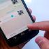 WhatsApp vai parar de funcionar em alguns smartphones. Veja quais