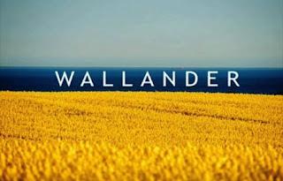 Historias de un maestro cualquiera: Si lo dice Wallander...