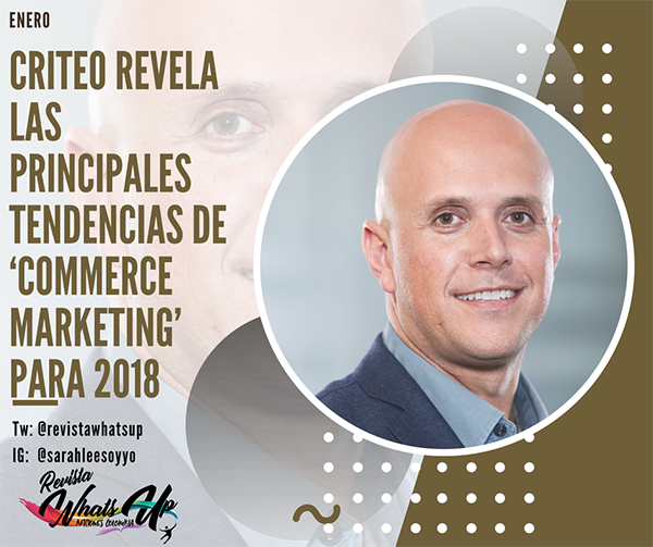 Criteo-revela-tendencias-Commerce-Marketing-2018