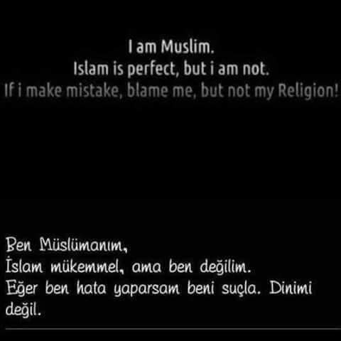 islam, müslüman, suçlama, inanç,