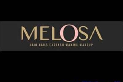 Lowongan Melosa Beauty Bar Pekanbaru Mei 2018