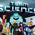 "Exclusivo! Breaking Bad ""Team Science"" Legendado!"