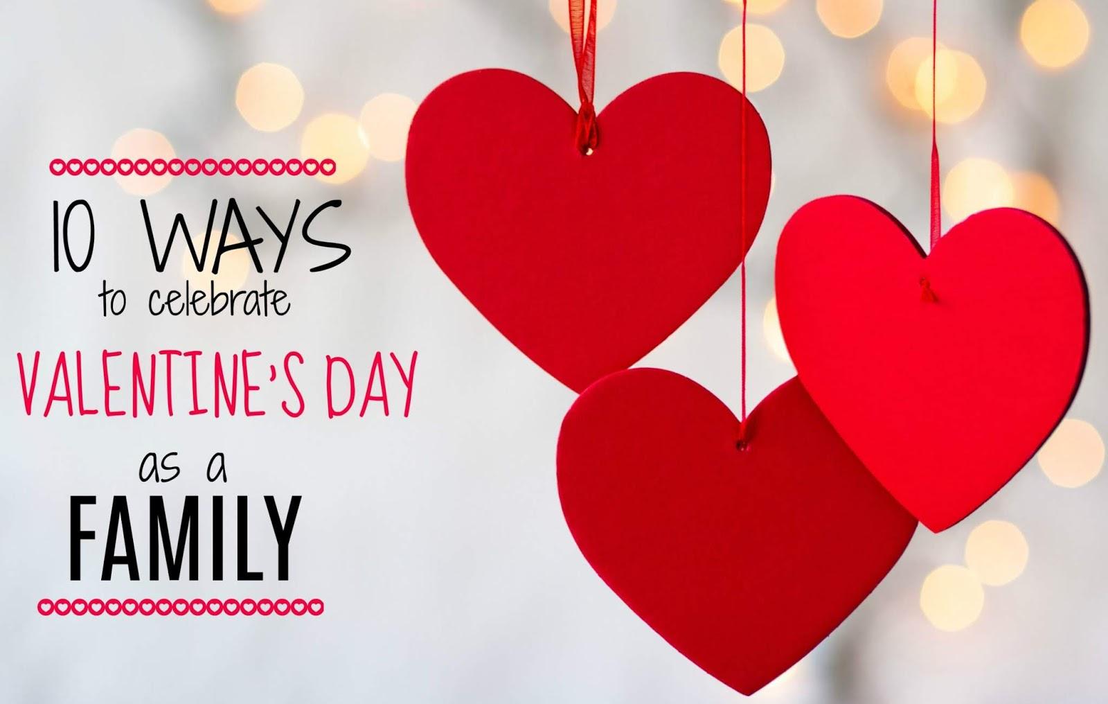 bri celebrate valentines day - HD1600×1016