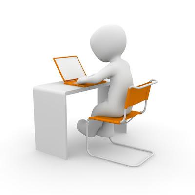 pendidikan modern yang serba digital