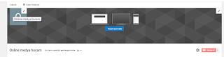 youtube kanal açmak, youtube para kazanmak, youtube egitimleri, ne kanalı açmalıyım,