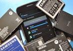 Bahaya Baterai Melembung Kembung Tetap dipakai di Hp Android