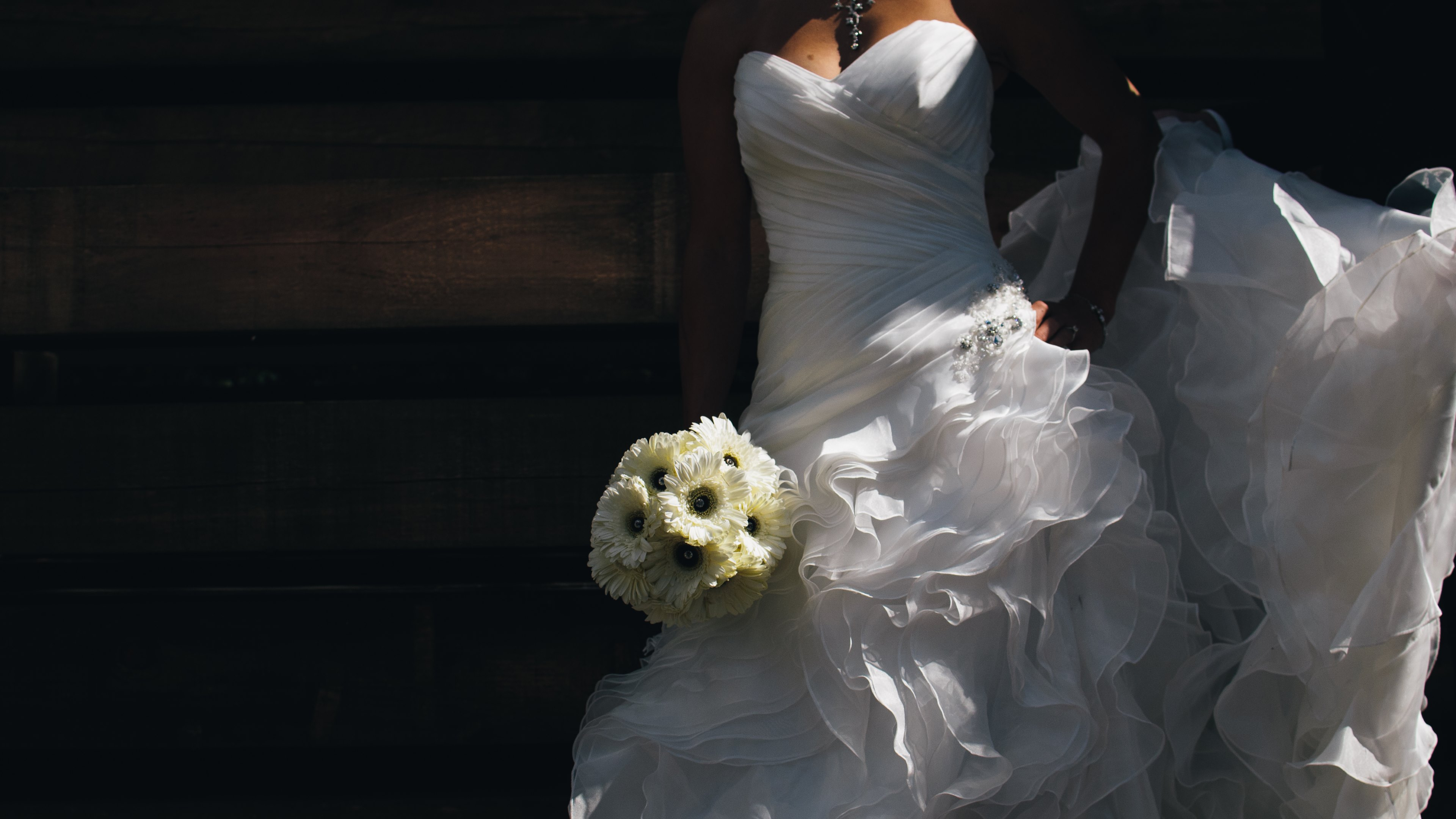 Beautiful Bride Photos Ultra High 76