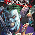 The Joker – New 52 | Comics