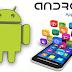 Aplikasi Android Berguna Walau Bawah 10mb