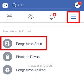 cara menghilangkan tombol add friend di fb