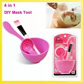 mangkuk-masker.jpg