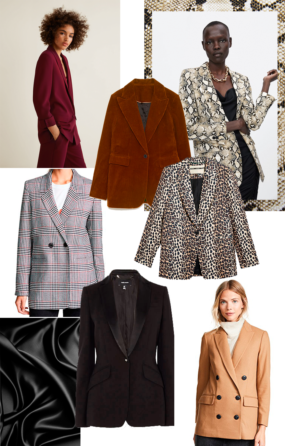 autumn-fashion-2018-blazers