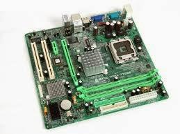 Biostar 945G Micro 775 TE 6.0