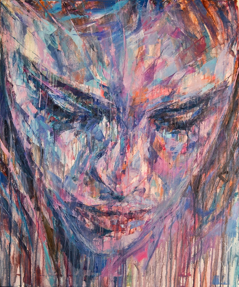 21-Masquerade-JPH-Layers-of-Hidden-Acrylic-Portrait-Paintings-www-designstack-co