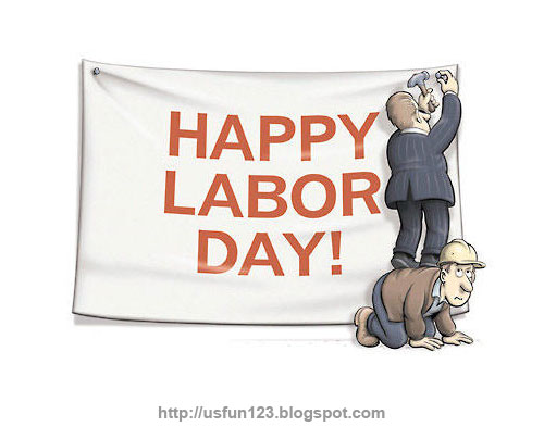 Labor Day Quotes Funny Funny Love Quotes