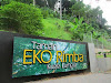 Taman Eco Rimba KL - Hutan Simpan Bukit Nanas