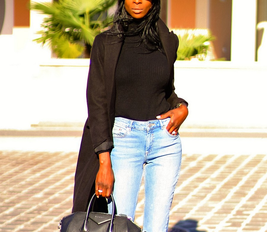 mom-jeans-tendance-blog-mode