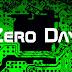 Zero days - Security Leaks for Sale (Documental 49 mins)