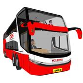 IDBS Bus Simulator Indonesia Mod APK Terbaru