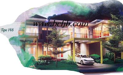 Rumah Idaman Terbaik Pilihan kita, Minimalis dan megah Harga Murah di Kota Batam