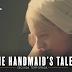 ESPECIAL | Teaser e tudo sobre a segunda temporada de The Handmaid's Tale