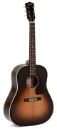Gibson J-45 Kopie