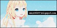 http://amoli10017.blogspot.com/