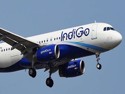 raipur-new-flights-for-raipur-to-bangalore
