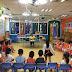 4 bí quyết giúp giáo viên mầm non làm tốt mọi việc ở trường