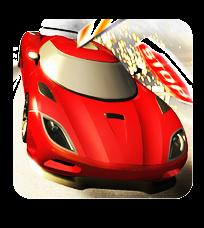 تحميل لعبة سباق السيارات Driver XP مهكرة للاندرويد