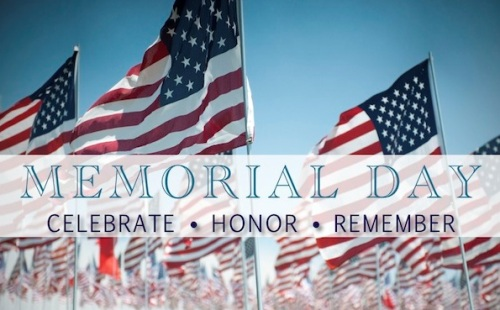 Memorial Day Quotes Best Happy Memorial Day Quotes 2016* Decoration Day Thank You